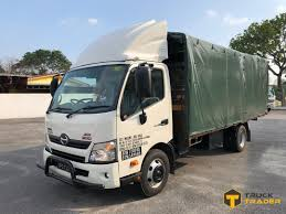 Selangor TRUCK HINO 300 Series 2018 CARGO AM (Wooden Based) Heavy Truck Trader Ontario Dump Truck Trader Tipper Iveco Mp380e42w 6x6 Trucks All About Commercial New And Used Tow On Twitter A Pleasure To Do Business With Los Angeles California Ram For Sale Car Release Car_ucktrader Pickup 2017 1500 Slt Vaughan On Classic Opera Wallpapers 1965 Ford Thames Rare Flickr Cheap Free Find Deals Line At