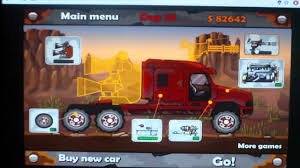 Earn To Die Walkthrough HD Episode 3: Cool Heavy Truck - YouTube Fix My Truck Offroad Pickup Android Apps On Google Play Monster Wars Cool Math Games To Play Youtube 3d Car Transport Trailer Truck Games Videos For Kids Gameplay 10 Cool Happy Express Racing Game Grand Simulator Racing 7019904 Dumadu Mobile Development Company Cross Platform Turbo Fun Game Cars 3 Driven To Win Cool New Tracks Video Game Mack Truck Pk Cargo Transport 2017