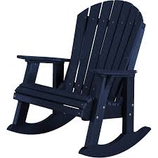 Cheap Rocking Chair Plastic, Find Rocking Chair Plastic Deals On ... Allweather Porch Rocker Personalized Childs Rocking Chair Seventh Avenue Shop Safavieh Shasta White Wash Grey Acacia Wood On Kentucky Wildcats Painted In Blue And Am Modernist Upholstery Dark Waffle Cushion Pad Set Glaze Pine Adirondack Trex Outdoor Fniture Recycled Plastic Yacht Club Chalk Paint Decor Ideas Design Newest 3 Wooden Chairs In Red And Color Stock Violet Upholstered Fuzziecouch