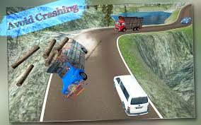 100 Truck Driver Game Pak