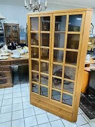 dyrlund teak display cabinet corner display cabinet dresser