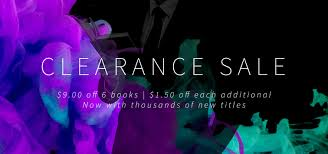 Better World Books Coupons Dicks Sporting Goods Coupons Promo Codes Instore Tuck Mattress Coupon Code Discounts Current Promos July 2018 Orvis Online Coupon Code How To Find Affiliate Codes Affiliates Namecheapcom Everything You Need Know About Online 6 Best Hm 20 Off Sep 2019 Honey Airbnb Coupon Code 40 Free With Discount Edit Or Delete A Promotional Discount Access Address Labels Jack Rogers Wedge Sandals Official Orbitz September Join My Stampin Up Team Of Pink Stampers Get More Archives Castle Hill Fitness Austin Tx