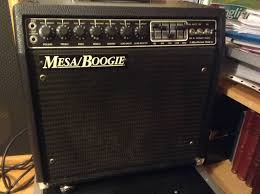 Mesa Boogie Cabinet Dimensions by Mesa Boogie Mark Iii Why Doesn U0027t It Get Much Love On Tgp Page 5