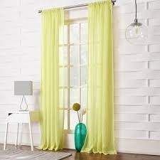 Brylane Home Curtain Panels by 35 Best Curtains Images On Pinterest Curtains House Decorations