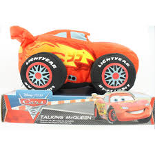 Disney Pixar Cars 2 Talking Lightning McQueen Plush Toy | Disney ... Buy Disney Lightning Mcqueen Plush Soft Toy For Kids Online India Pixar Cars Rs 500 Off Road Mcqueen And Dvd Die Vs Blaze The Monster Truck By Wilsonasmara On The World As Seen From 36 Photography Carson Age 2 Then 3 Videos And Spiderman Cartoon Venom U Playtime Beds For Sale Bedroom Machines Plastic Cheap Mack Find Toon Mater 3pack Ebay Jam Coloring Pages 2502224 Accidents De Voitures Awesome
