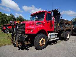 Plow/sander | Specialty Work Trucks | Trucks For Sale 1996 Chevrolet 3500 Flatbed Plow Truck Item D7149 Sold Gmcs Sierra 2500hd Denali Is The Ultimate Luxury Snplow Rig The Truck For Sale Snow Plow Southern New Englands 1 Used Dealer Cromwell Automotive For Sale 2005 Mack Cv713 Tandem Axle Dump By Arthur Trovei Inventory Altruck Your Intertional Boyer Ford Trucks Vehicles In Minneapolis Mn 55413 Home Push N Pull Pittsburgh Area Salt Spreader And Gmc Boss Mid Michigan College Rebuilt Meyer 75 Classic 2018 Freightliner 114sd Spreader Auction Or