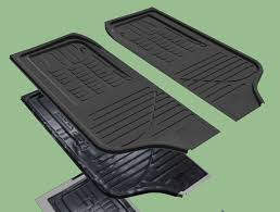 Vw Floor Pan Dimensions by Thesamba Com Thing Type 181 View Topic Building My Thing