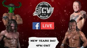 Curtain Call Wwe Deutsch by 3 Count Wrestling Home Facebook