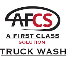 100 Iowa 80 Truck Wash AFCS Home Facebook