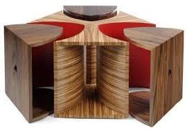 wood coffee table design plans home decor u0026 interior exterior