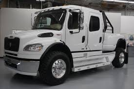 FREIGHTLINER SPORT CHASSIS P2 Trucks For Sale 2016 Freightliner Sportchassis P4xl F141 Kissimmee 2017 New Truck Inventory Northwest Sportchassis 2007 M2 Sportchassis For Sale In Paducah Ky Chase Hauler Trucks For Sale Other Rvs 12 Rvtradercom Image Custom Sport Chassis Hshot Love See Powers Rv And At Sema California Fuso Dealership Calgary Ab Used Cars West Centres Dakota Hills Bumpers Accsories Alinum Davis Autosports For Sale 28k Miles Youtube 2009