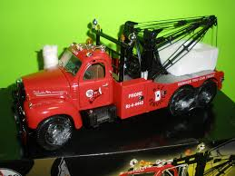 First Gear 1960 B Mack Wrecker / Tow Truck 1st Gear Texaco 1 25 ... Garys Towing And Recovery 1765 Kennard St Saint Paul Mn 55109 Jada Fast Furious 7 Intertional Durastar 4400 Flatbed Tow Classic For Sale On Classiccarscom 1930 Ford Model A Models Motor Car Items In Largest Jerrdan Parts Dealer Usa Store Ebay 1993 Kosh 1070 Truck Wrecker For Auction Or Lease Diecast Toy Trucks Wreckers Bangshiftcom 1949 T6 1st First Gear 1960 Mack B61 Chicago Police 134 Scale Tonka Vintage Aa Early 1960s