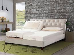 Wayfair Cal King Headboard by Bedroom Marvelous Handmade Bed Headboards Cal King Upholstered