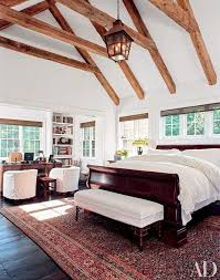 The 25 Best Vaulted Ceiling Bedroom Ideas On Pinterest