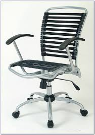 bungee office chair amazon chairs home design ideas 2x7weqqrvd