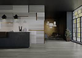Eurowest Grey Calm Tile by Made In Usa Our