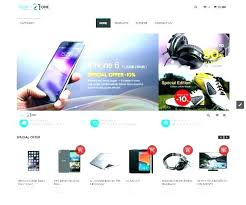 Dynamic Display On Every Device Buy Adobe Cc Templates Free Responsive Website Download Bootstrap Dreamweaver Cs5