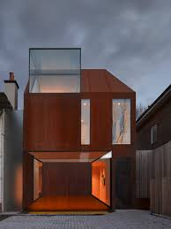 Structural Steel Design Awards - Corten House Merit - Elliott Wood ... Astonishing House Planning Map Contemporary Best Idea Home Plan Harbert Center Civil Eeering Au Stunning Home Design Rponsibilities Building Permits Project 3d Plans Android Apps On Google Play Types Of Foundation Pdf Shallow In Maximum Depth Gambarpdasiplbonsetempat Cstruction Pinterest Drawing And Company Organizational Kerala House Model Low Cost Beautiful Design 2016 Engineer Capvating Decor Modern Columns Exterior How To Build Front Porch Decorative