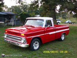 1966 Chevrolet Truck Id 15334 Pin By Ruffin Redwine On 65 Chevy Trucks Pinterest Cars 1966 C 10 Pickup 50k Miles Chevrolet C60 Dump Truck Item H1454 Sold April 1 G Truck Id 26435 C10 Doubleedged Sword Custom Truckin Magazine Stepside If You Want Success Try Starting With The 1964 Bed Inspirational Step Side Walk Bagged Air Ride Patina Trucks The Page For Sale Orange Twist Hot Rod Network