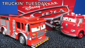 Baby Nursery. Tiny 3: Tiny House For A Family Bedrooms Youtube ... 622 Best Fire Engines Images On Pinterest Truck Trucks 4 Hire Movies Tv Photo Gallery Planes Rescue Movie Toys Mday Truck Diecast Ford Cseries Wikipedia Elsa Anna Barbie Chelsea Dolls Engine Lego Duplo 10592 Toysrus Monster Fire Truck Cars For Children Suphero Spiderman Cartoon Rm Sothebys 1946 Gmc The Fawcett 2007 Amazoncom Kids Vehicles 1 Interactive Animated 3d Gocco Creative Apps Red Toy And Squad Mater From