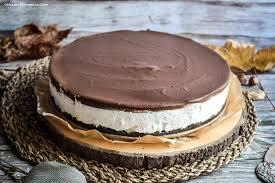 kinder pingui torte oder oreotorte cakeandcompass