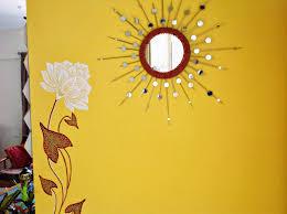Diwali Decoration Ideas 06