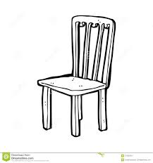 Cartoon Old Chair Stock Images - Image: 37032554 Chairs Slipper Chair Black And White Images Lounge Small Arm Cartoon Cliparts Free Download Clip Art 3d White Armchair Cgtrader Banjooli Black And Moroso Flooring Nuloom Rugs On Dark Pergo With Beige Modern Accent Chairs For Your Living Room Wide Selection Eker Armchair Ikea Damask Lifestylebargain Pong Isunda Gray Living Room Chaises Leather Arhaus Vintage Fniture Set Throne Stock Vector 251708365 Home Decators Collection Zoey Script Polyester