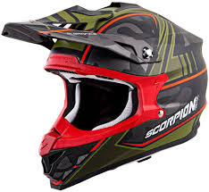Scorpion Racing Coupon : Coupon Codes For Toys R Us 2018 So You Want To Lower Your 0408 F150 Page 7 F150online Forums Jegs Coupon Cpl Classes Lansing Mi Djm Suspension Code Ocharleys Nov 2018 Stylin Trucks Coupon Code Monster Scooter Parts Coupons Free Shipping 10 Year Treasury Bond Super Atv Coupons Food Shopping Shop Way Mm Free Automotive Online Codes Deals Valpakcom For Budget Truck Rental Car Uk Craig Frames Inc Nintendo 3ds Xl Deals Colorado Books Education Cabin Junonia