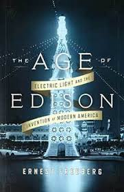 why edison isn t the inventor of the light bulb us news