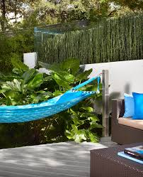 100 Kimber Modern Hip Hotels Tailwind By Hipmunk