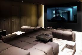 tv lift in baar erzinger audio solutions ag in luzern