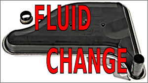 Automatic Transmission FLUID And FILTER Change Most Cars Trucks ... Chevy Trucks Tramissions Luxury Custom Lifted 2015 Chevrolet Lvadosierracom How To Tell If A 1500 Has 6 Speed Unique Pin By Dan Martin On Old Gmc 2wd Truck Transmission Replacement Part I Youtube Epic 2003 Silverado Wiring Diagram 22 For 4l60e Fleet Parts Com Distributes Used New Aftermarket Automatic Ordrive Swap Idenfication Forum Enthusiasts Forums Manual Tramissions Nearly Grding Halt Medium Duty Work Shifter Gears 77 Single Cab With Ls And Built