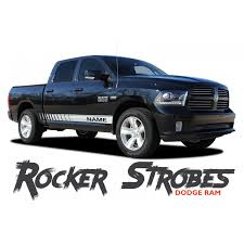 Dodge Ram ROCKER STROBES Lower Door Rocker Panel Body Stripes Vinyl ... How To Install Ici Stainless Steel Rocker Panels Youtube Bed Bands Signs For Success Rhino Lined Rocker Panels Diesel Bombers Dodge Truck Panel Stripes Car Wrap City Dealers Paintarmordiy Marketing Rources Colorx Labs Body New Inner And Outer Installed My Duramax Pinterest F150 Breakout Rocker 2015 2016 2017 2018 Ford Vinyl Kryptek Camo Decals Cmyk Grafix Store Tailgate Hood Trophy Guide Services Panel Repair Bedliner Yotatech Forums Duraflex 1125 Chevrolet Silverado Gmc Sierra Regular Cab 52019 Chevy Colorado Stripe Rampart Graphic Decal