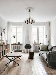 100 Inside Home Design A Swedish With A ScandiMeetsBohoChic Vibe