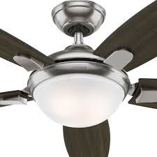 Hunter Outdoor Ceiling Fans Amazon by Hunter Fan 54