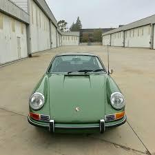 Porsche 911 Historic Hood Wraps CarBonepl