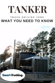 Tanker Truck Driving Jobs – What You Need To Know About This ... A Brief Guide Choosing A Tanker Truck Driving Job All Informal Tank Jobs Best 2018 Local In Los Angeles Resource Resume Objective For Truck Driver Vatozdevelopmentco Atlanta Ga Company Cdla Driver Crossett Schneider Raises Pay Average Annual Increase Houston The Future Of Trucking Uberatg Medium View Online Mplates Free Duie Pyle Inc Juss Disciullo