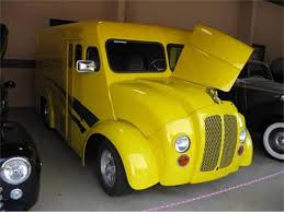 1946 Divco Delivery Truck For Sale | ClassicCars.com | CC-366512 1939 Divco Twin Helms Bakery Truck Milk For Sale The Delivers A Look At Daily Turismo Built On Chevy G20 Chassis 1952 1964 Truck Bangshiftcom 1936 Divco Milk 1962 Custom Trucks Pinterest Cars Salewmv Youtube Rm Sothebys 1946 Model U Rosenbgers Dairies Delivery For Sale 1744642 Hemmings Motor News 1956 Cversion G80 14372751936dcodeliverytruckstdc Classiccarscom Journal 374 1957