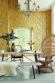 dekorative tapete für das esszimmer 30 attraktive designs