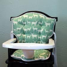 Eddie Bauer Wood High Chair Cover by Birch Organic Elk Family Eddie Bauer High From Mayberryandmain On