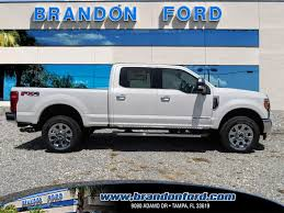 New Ford F-350 Super Duty Srw Tampa FL New Ford F350 Super Duty Srw Tampa Fl 2018 E350 14ft Box Van For Sale Kansas City Mo Affordable Colctibles Trucks Of The 70s Hemmings Daily 2008 F350 Truck Hartford Ct 06114 Property Room Service Utility N Trailer Magazine Bladder Buster 2017 Super Duty Offers Up To 48 Gallon Fuel Tank 2004 Ford Ext Cab Fx4 Short Box Truck 60 L Diesel Fully F250 Review With Price Torque Towing 1999 F 350 U Haul Airport Auto Rv Pawn In Used Xl Ext Cab 4x4 Knapheide Body