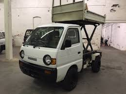 Japanese Mini Truck Suzuki Carry 4x4 Scissor Dump Off Road Package ... Mayberry Mini Trucks 1 In Japanese Minitruck Imports Mini Trucks Used 1992 Daihatsu Hijet 4x4 Truck For Sale Portland Oregon Hl134 Huili Brand Agriculture Truck Diesel Buy Has Any One Considered A Page 3 8 Best Mini Trucks Images On Pinterest Kei Car And Autos 1999 Chevy S10 Custom 4x4 Truckin Magazine Suzuki Carry Ute Show Car Unfinished Project Monster Toy Remote Control Racing Car Grave Digger Hl184 8t 4 Wheel Drive Cargo Dump Multirole