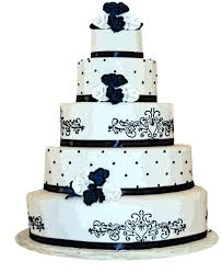 Wedding Cake clipart transparent 11