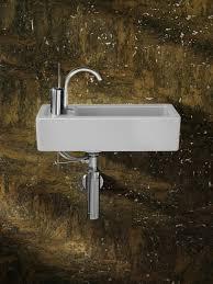 Memoirs Pedestal Sink Height by Bathroom Sink 101 Hgtv