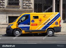 Bergamo Lombardije Italy August 17 2017 Stock Photo (Edit Now ... Guard Shoots Teen During Armored Truck Robbery Attempt Nbc4 Washington Transportation Services Stock Photos Secure Cash Logistics Dunbar Pr Problem With Polices New Armoured Vehicle Not Solved A In Nashville Tennessee Photo More Missing Lmpd Says Louisville Driver Of Armored Truck Has Vanished Filegardaworld Truckjpg Wikimedia Commons Trucks Security Armstrong Horizon We Have Info On The Presidential Motorcades New Satcompacking Bergamo Lombardije Italy August 17 2017 Edit Now Armoured Service Heavy Vehicle And Detail Body