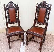 chaises louis xiii beautiful chaise louis 13 contemporary joshkrajcik us joshkrajcik us