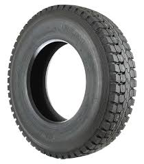 Truck Tires Like And Share If You Want This 4pcs Rc Traxxas Hsp Tamiya Hpi 1 New 2453020 Nitto Nt555 Ext 30r R20 Tire Ebay Bfgoodrich Allterrain Ta Ko2 Radial Tire 27560r20 119s Free Buy Ilink Tires Online With Shipping Carshoezcom 3950x15 Mickey Thompson Baja Mtx Free Shipping Whoseball Bearing Tyre Patch Roller Stitcher Puncture Repair Goodyear At 4wheel Drive Shop Now Haida 10pcs Free Shipping New Car Truck Snow Wheel Antiskid Used 27550r20 On Sale At Discount Prices