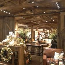 pottery barn furniture stores 8882 170 street northwest