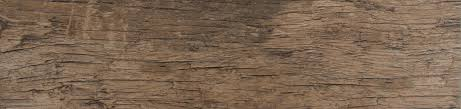 Cabot Porcelain Tile Dimensions Series by Msi Redwood Natural 6
