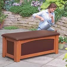 Quatropi Dining Set Concrete Effect Extending Table 2 Bench